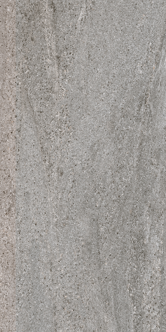 Porcelanosa Ferroker Platino 59 6 X 120 Cm Maison